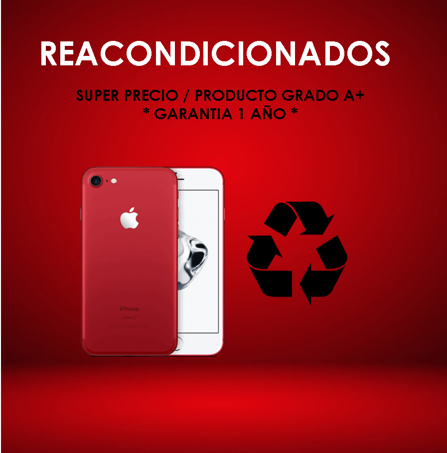 reacondicionados_appel