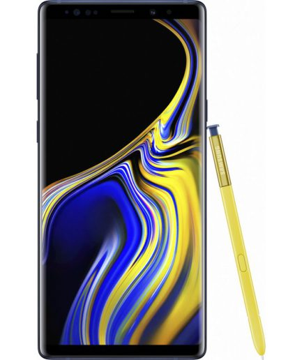 NOTE9128