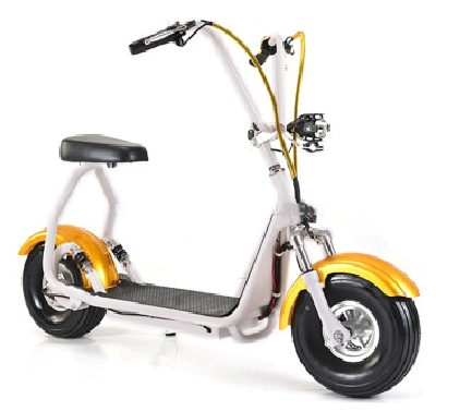 SCOOTER_ELECTRICO